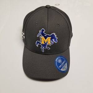 McNeese State Cowboys Top of the World M/L Hat